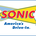 Sonic Drive-Ins of Denton