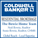Coldwell-Banker125