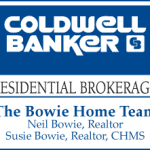 Coldwell-Banker265